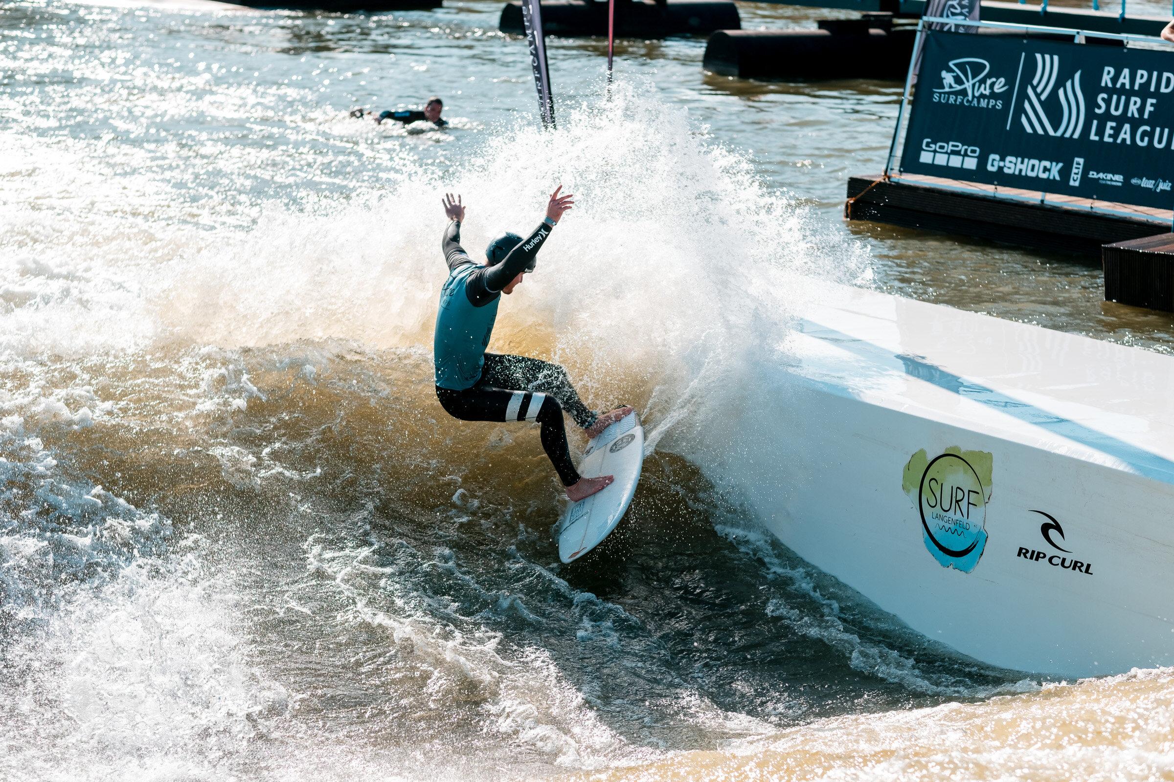 rapid-surf-contest-derKristof-249.jpg