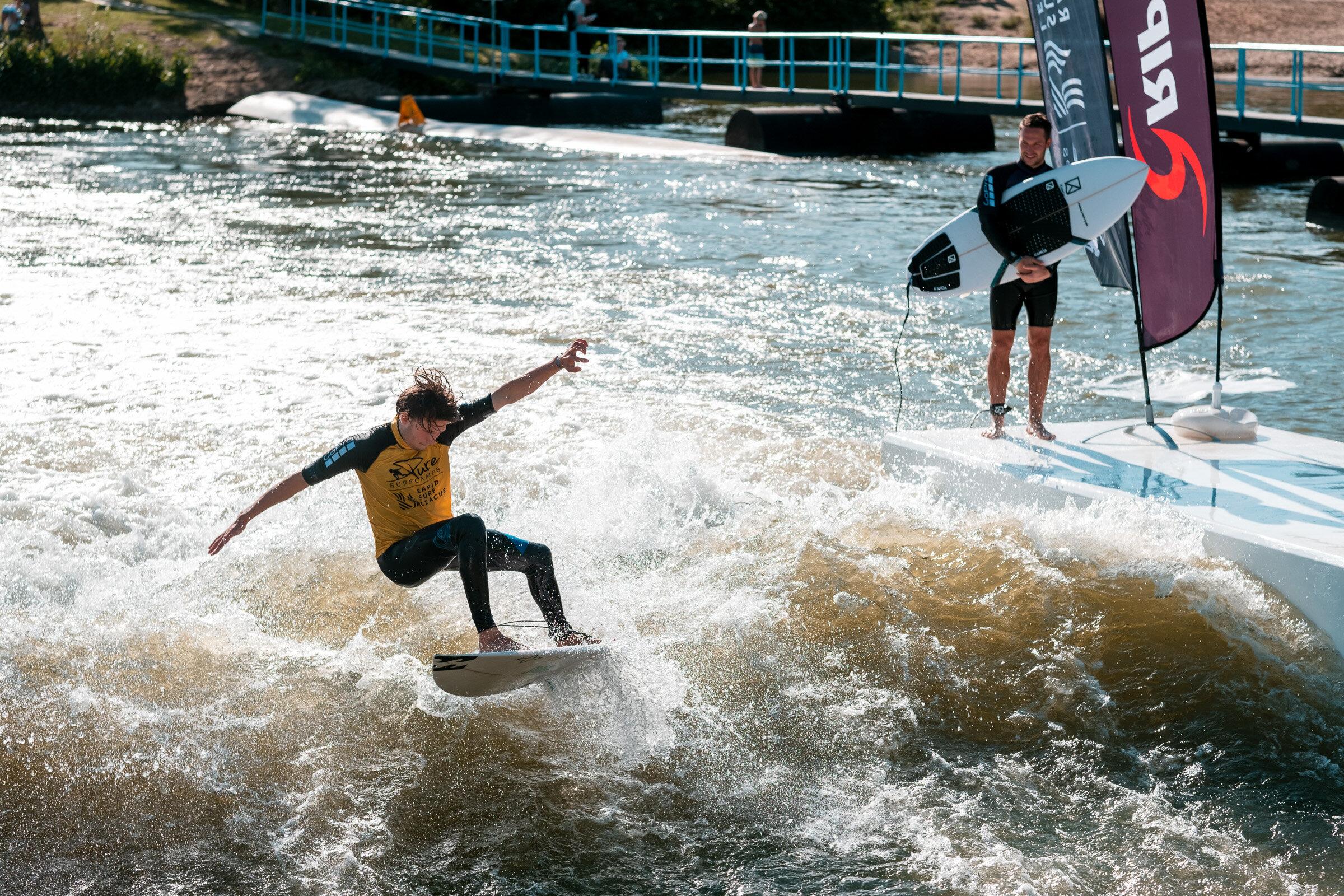 rapid-surf-contest-derKristof-245.jpg