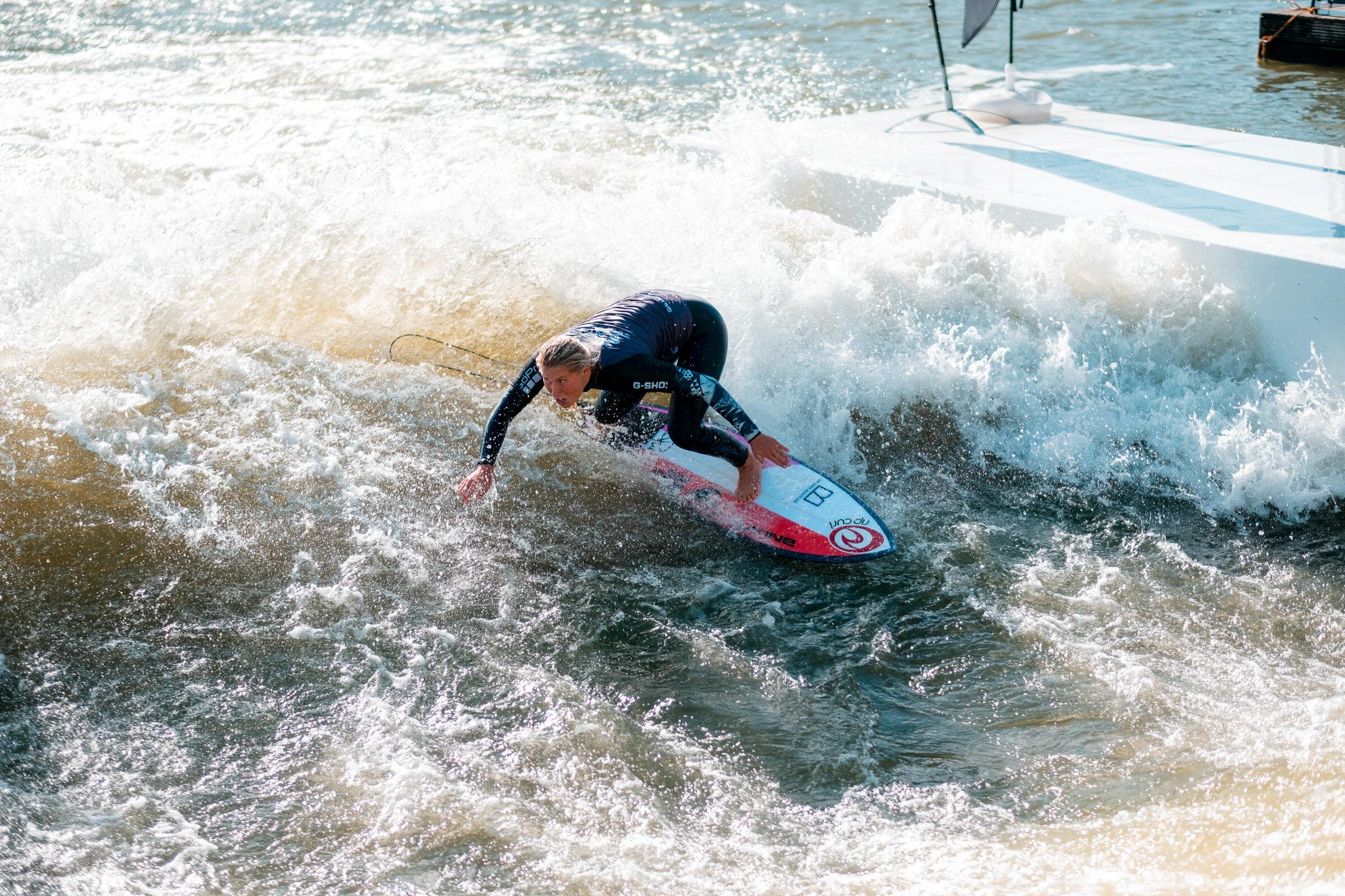rapid-surf-contest-derKristof-233.jpg