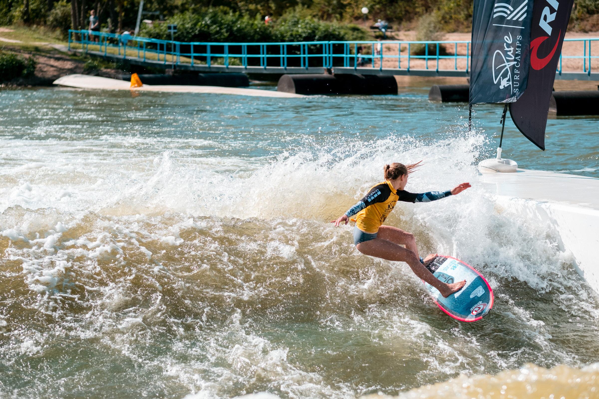 rapid-surf-contest-derKristof-185.jpg