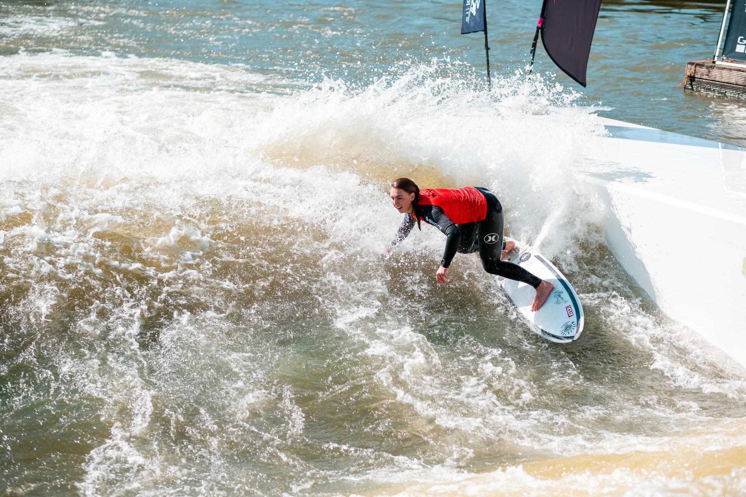 rapid-surf-contest-derKristof-170.jpg