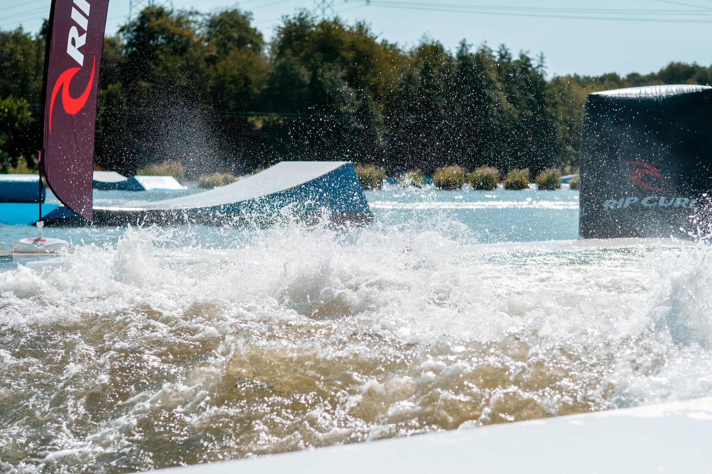 rapid-surf-contest-derKristof-159.jpg