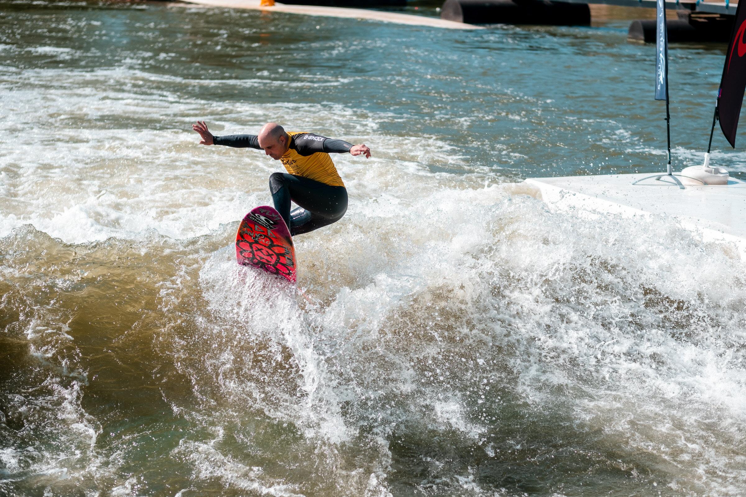 rapid-surf-contest-derKristof-100.jpg
