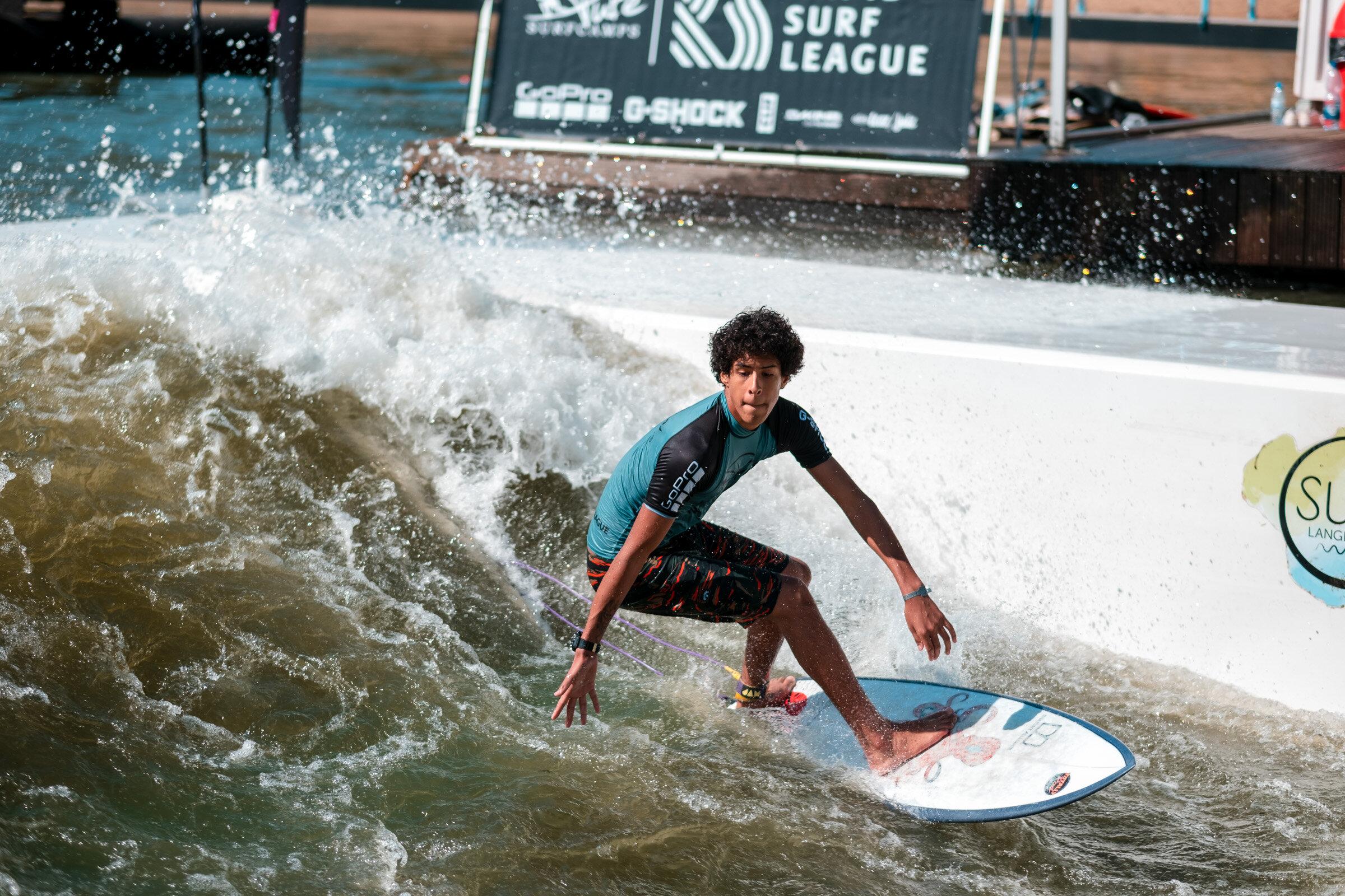 rapid-surf-contest-derKristof-88.jpg