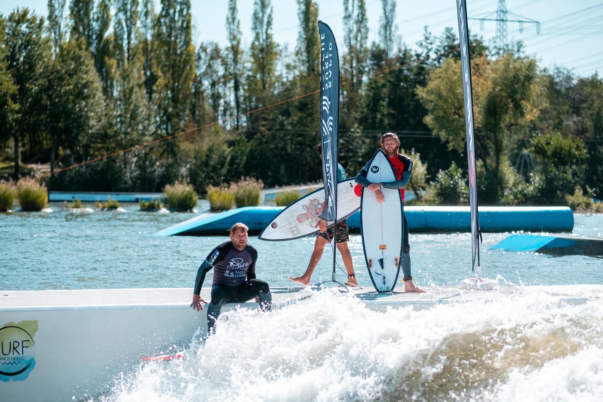 rapid-surf-contest-derKristof-46.jpg