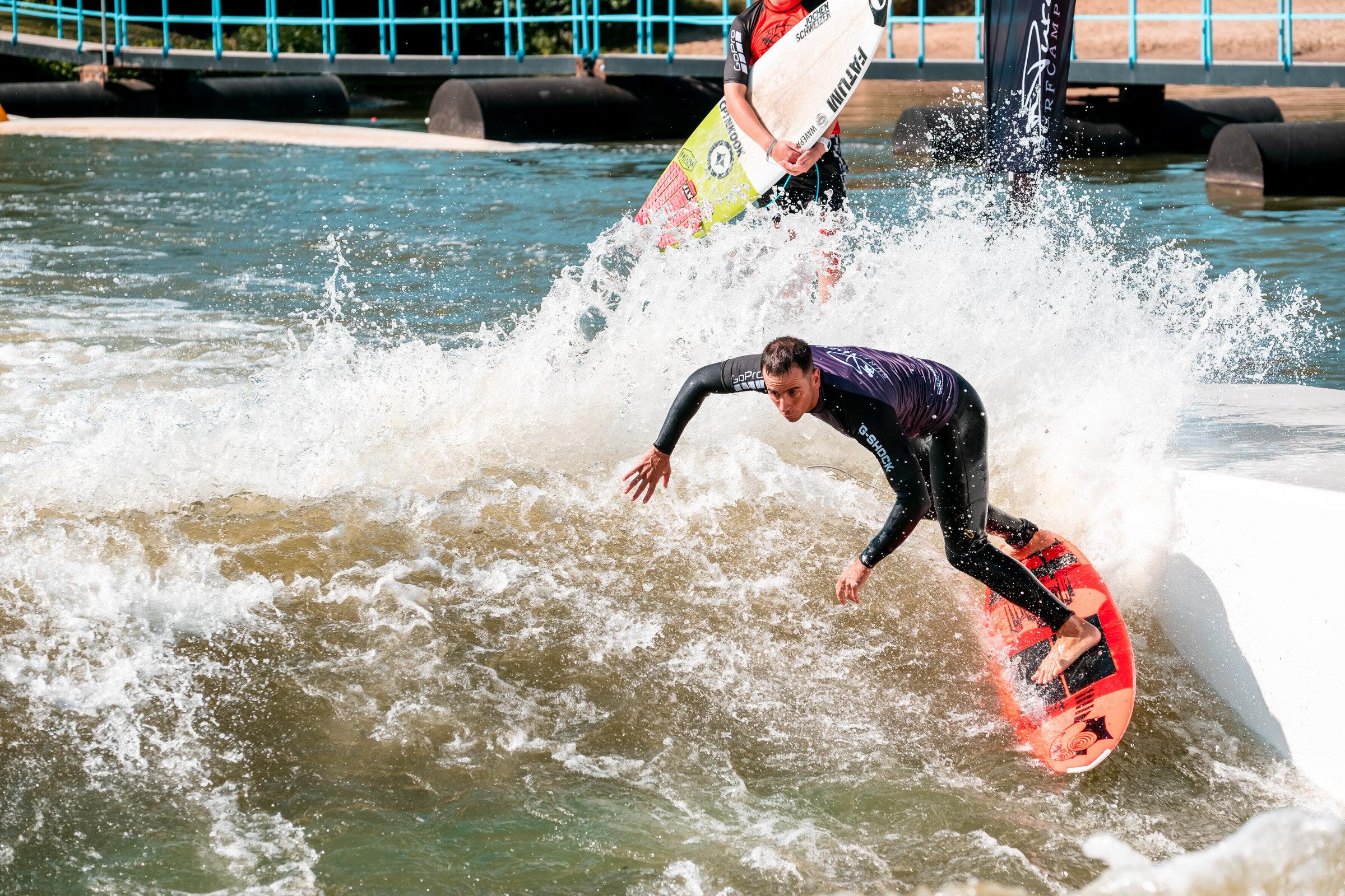 rapid-surf-contest-derKristof-39.jpg