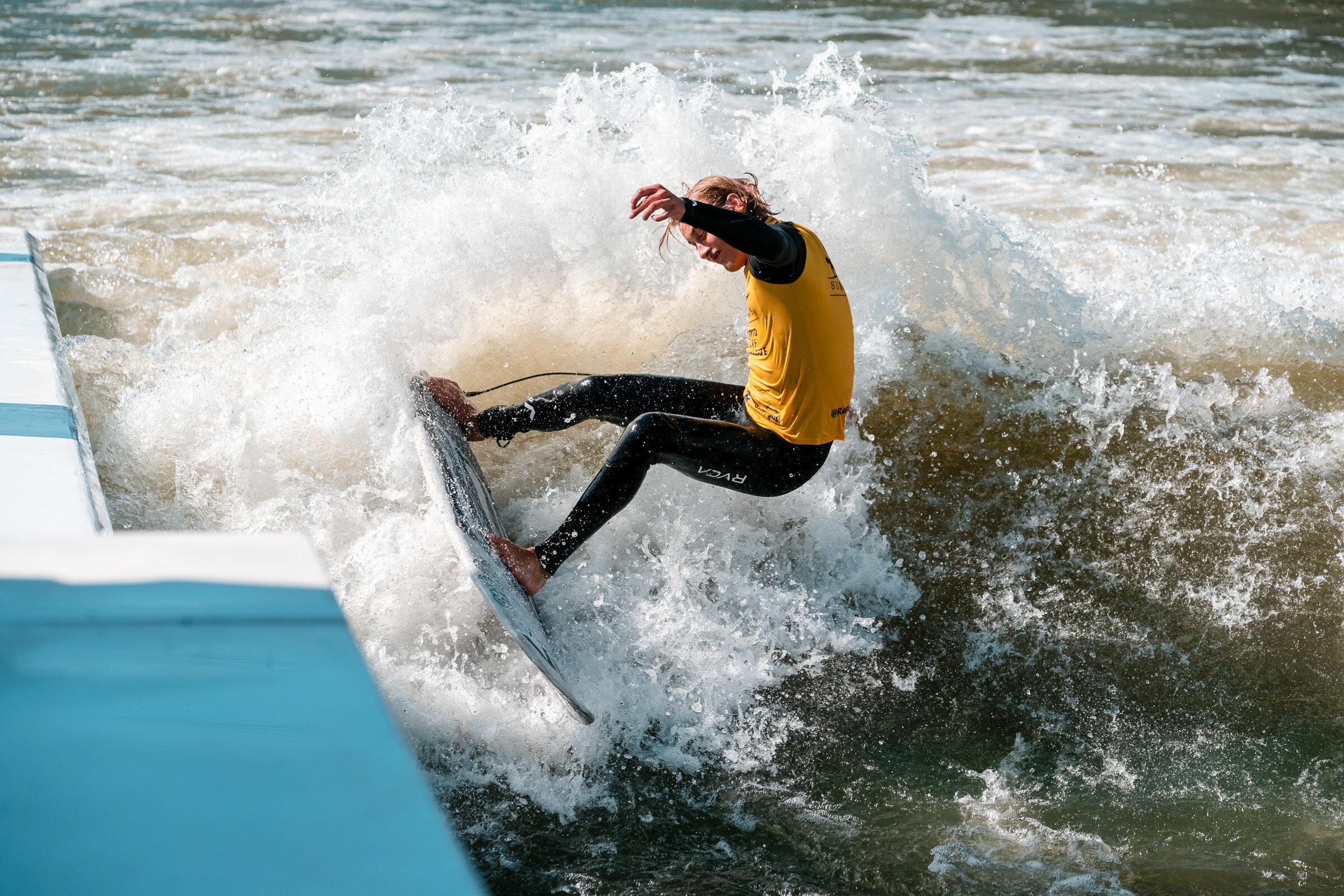 rapid-surf-contest-derKristof-29.jpg
