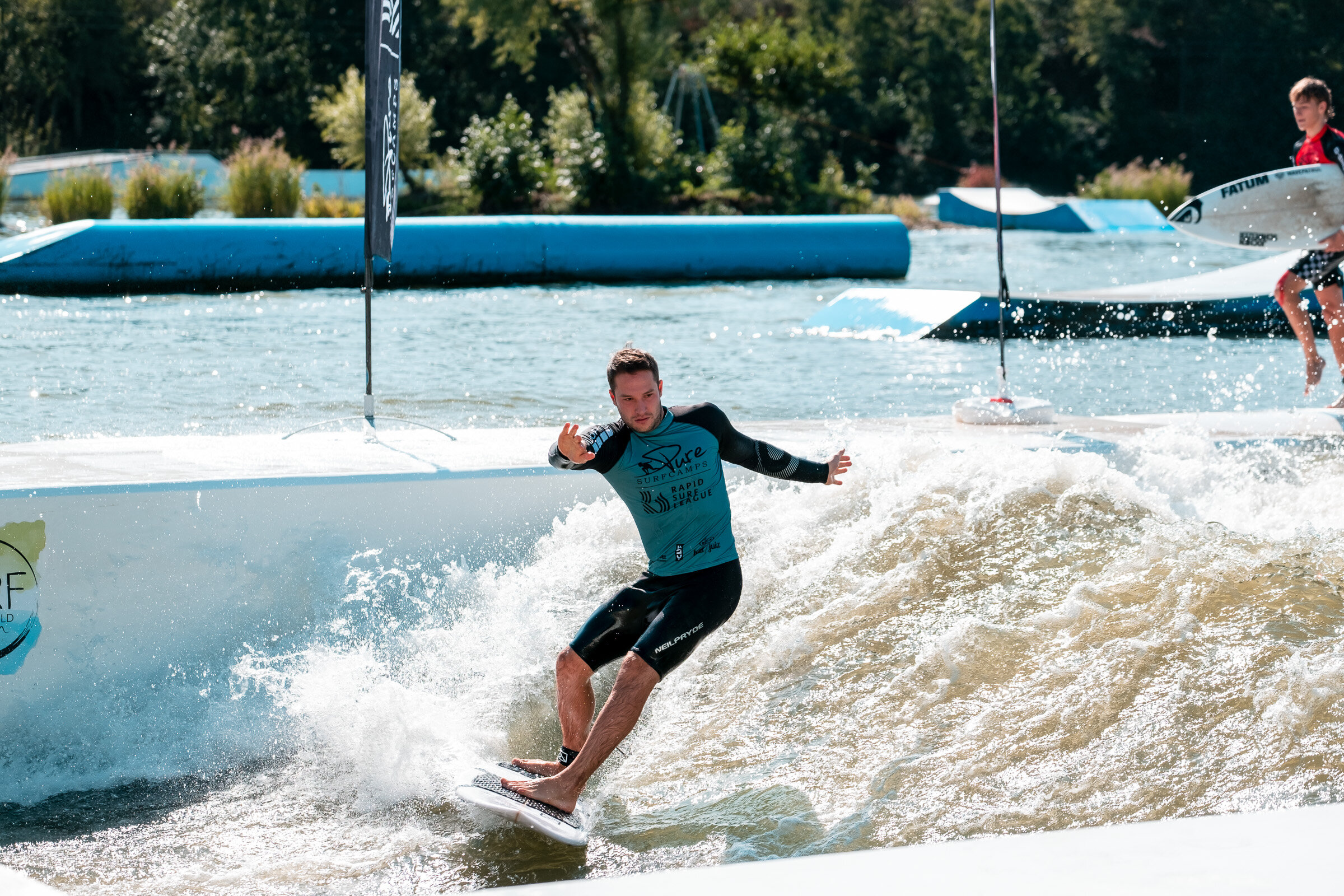 rapid-surf-contest-derKristof-4.jpg
