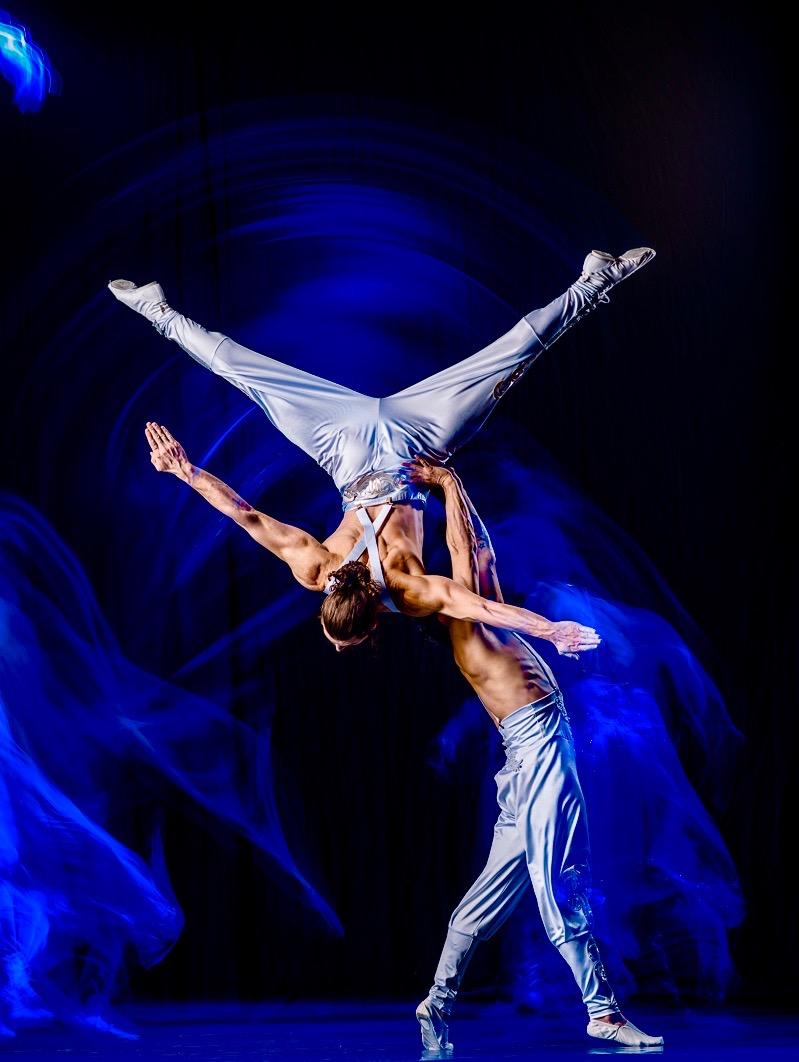 Cirque de la Pops at the Movies _Bachrach - -2776.jpg