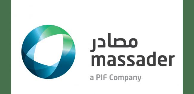 massader-logo-png-1519989903.png