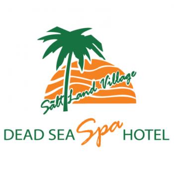 Dead-Sea-Spa-Hotel-e1479587427469.png