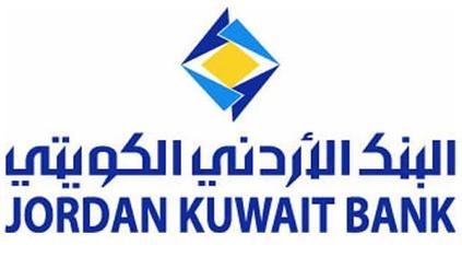 JKB_logo.JPG