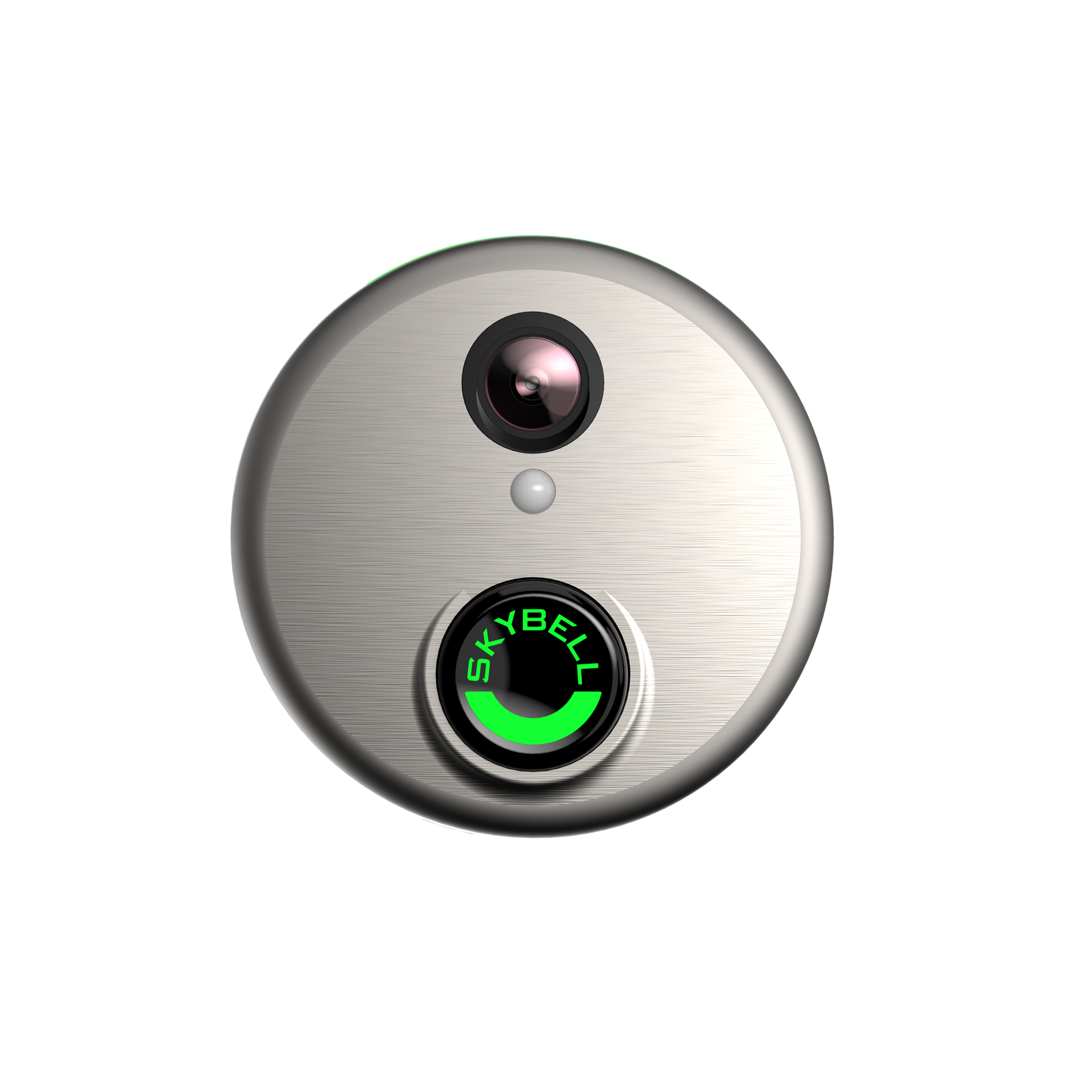 SKYBELL-HD-3.625.png