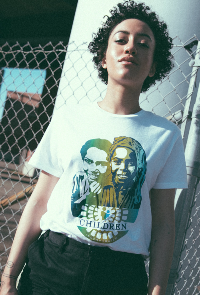 https://obeyclothing.com/collections/obey-awareness-children-incorporated?_ke=c3RlbGxhcHdAZ21haWwuY29t