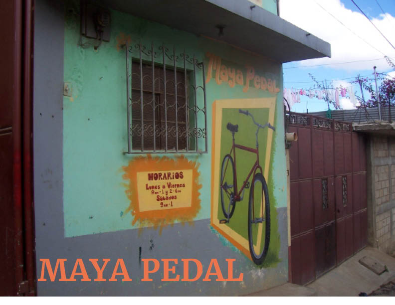 MayaPedal.jpg