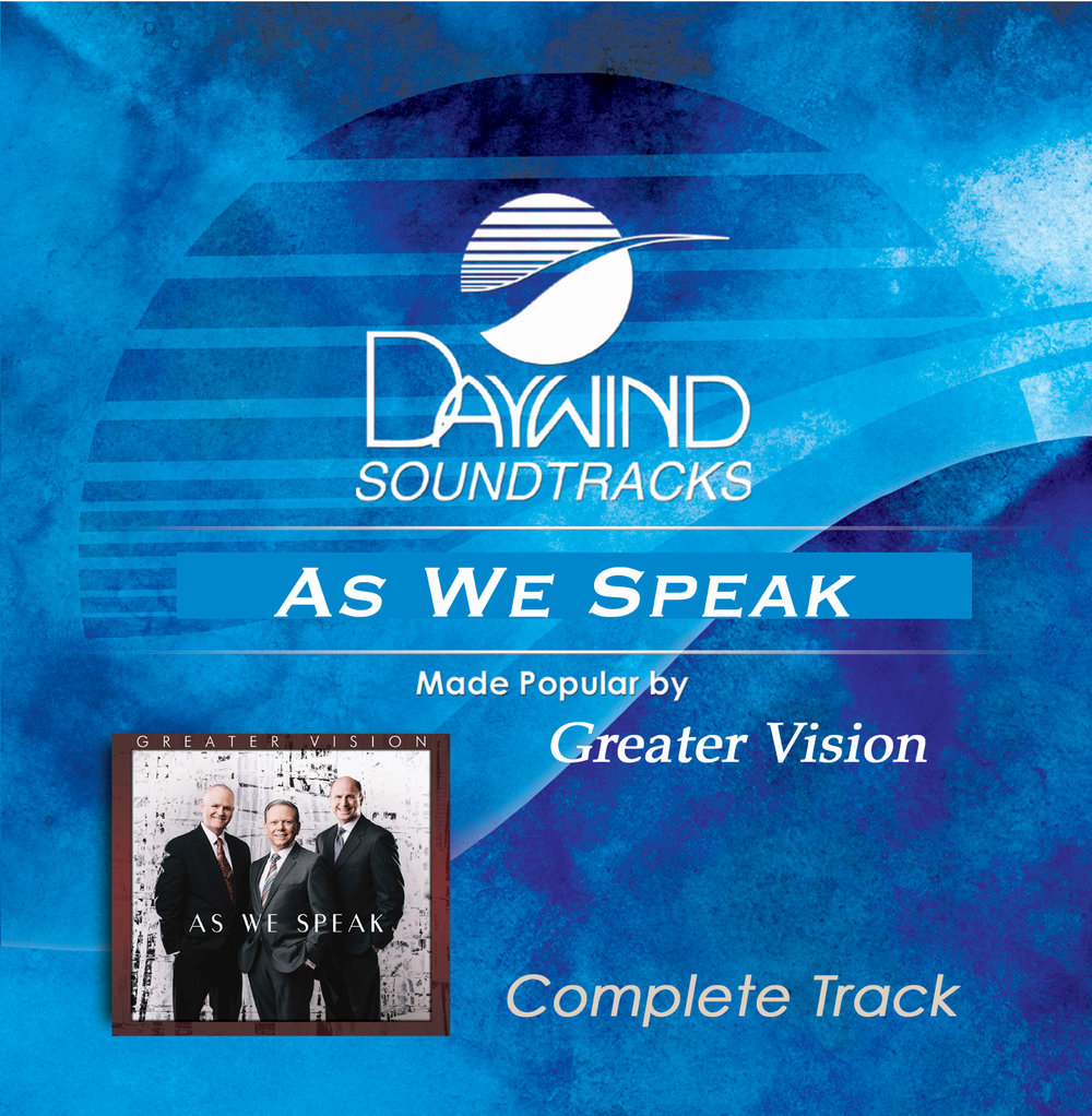 Greater Vision - Store