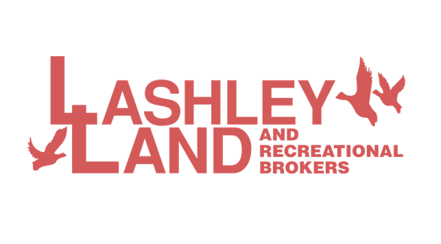 Lashley Land and Recreational Brokers