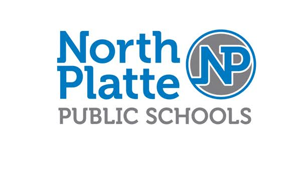 North Platte Public Schools District