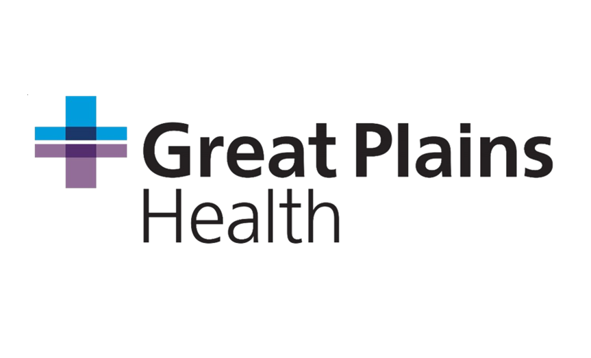 Great Plains Health