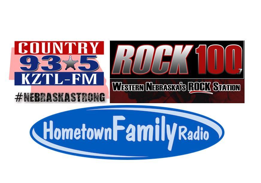 Hometown Family Radio