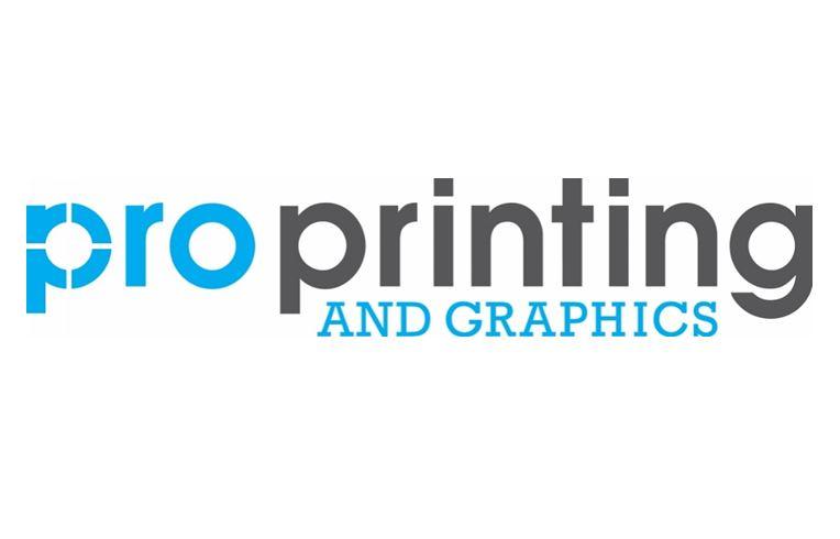 pro printing logo.JPG