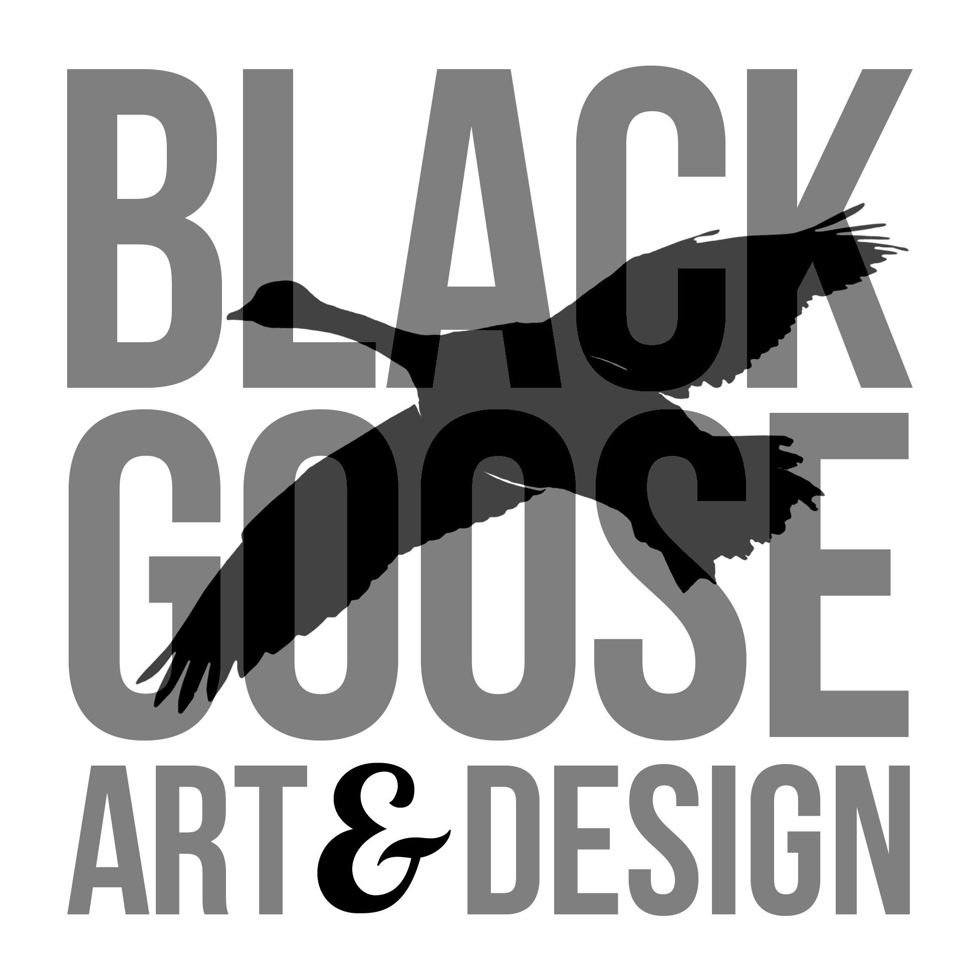 blackgooselogoBIG.jpg