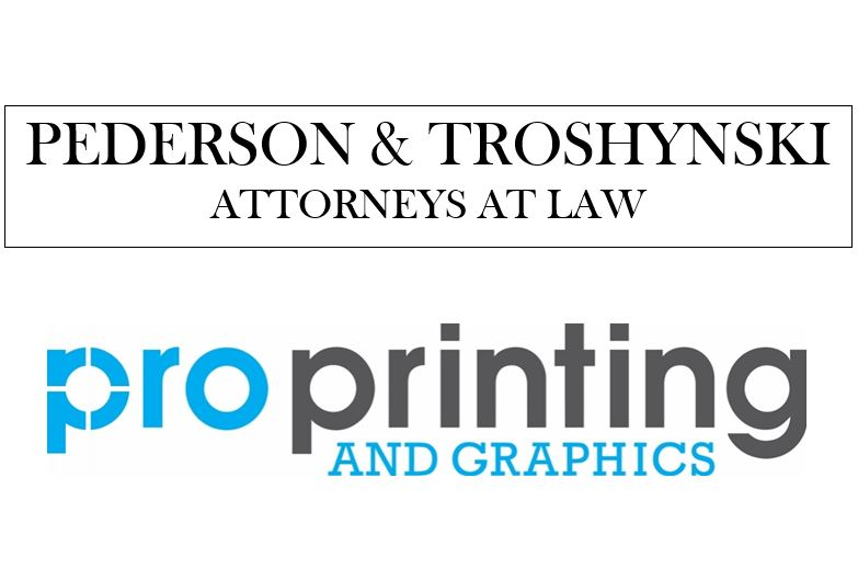 Pederson and pro printing.JPG