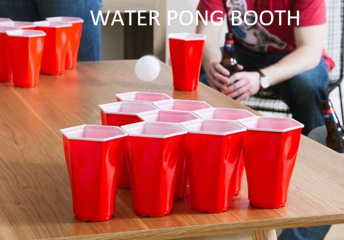 WATER PONG.JPG