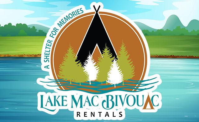 Lake Mac Bivouac Rentals