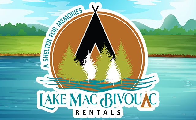 Lake Mac Bivouac Rentals