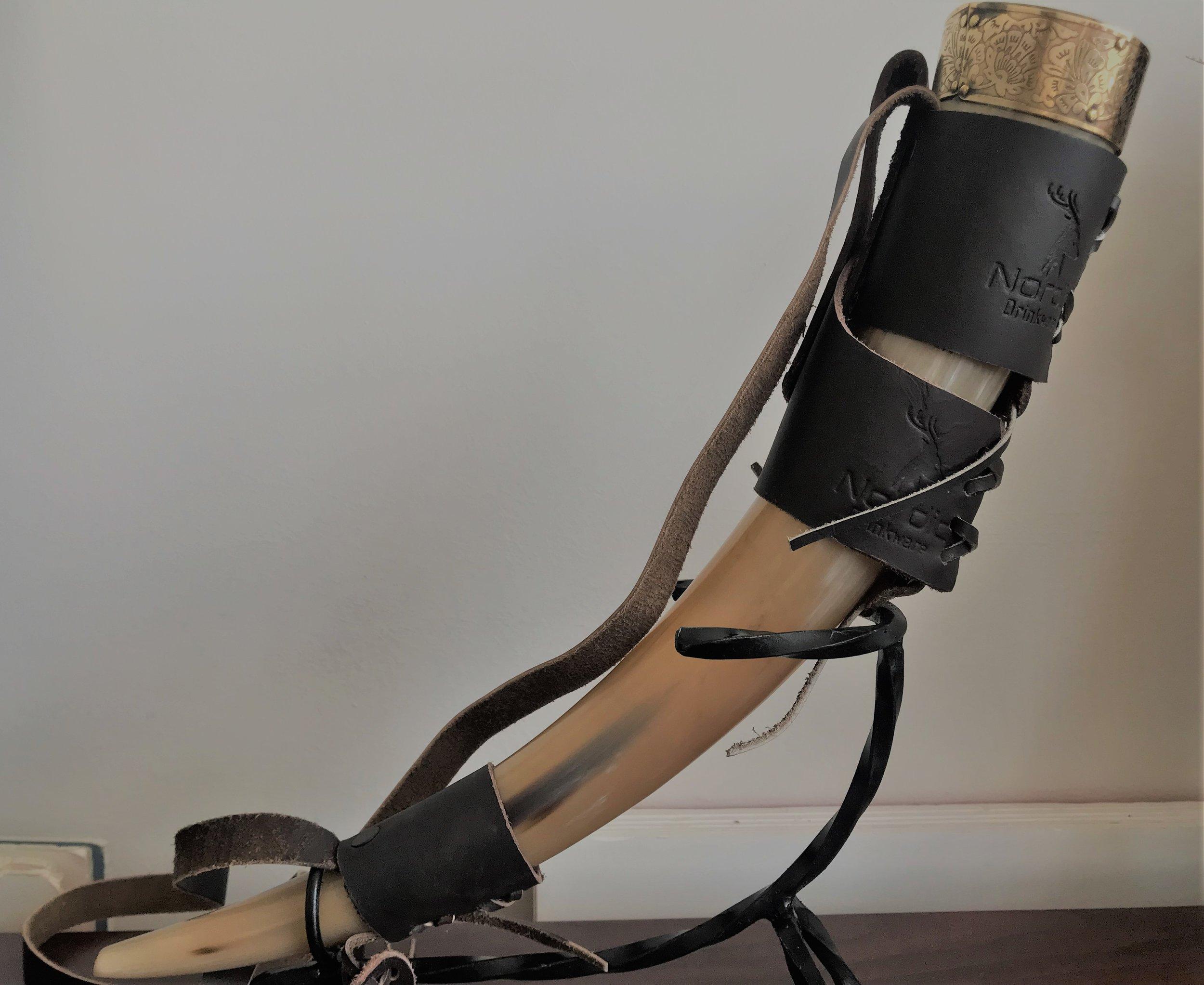 viking horn.jpg