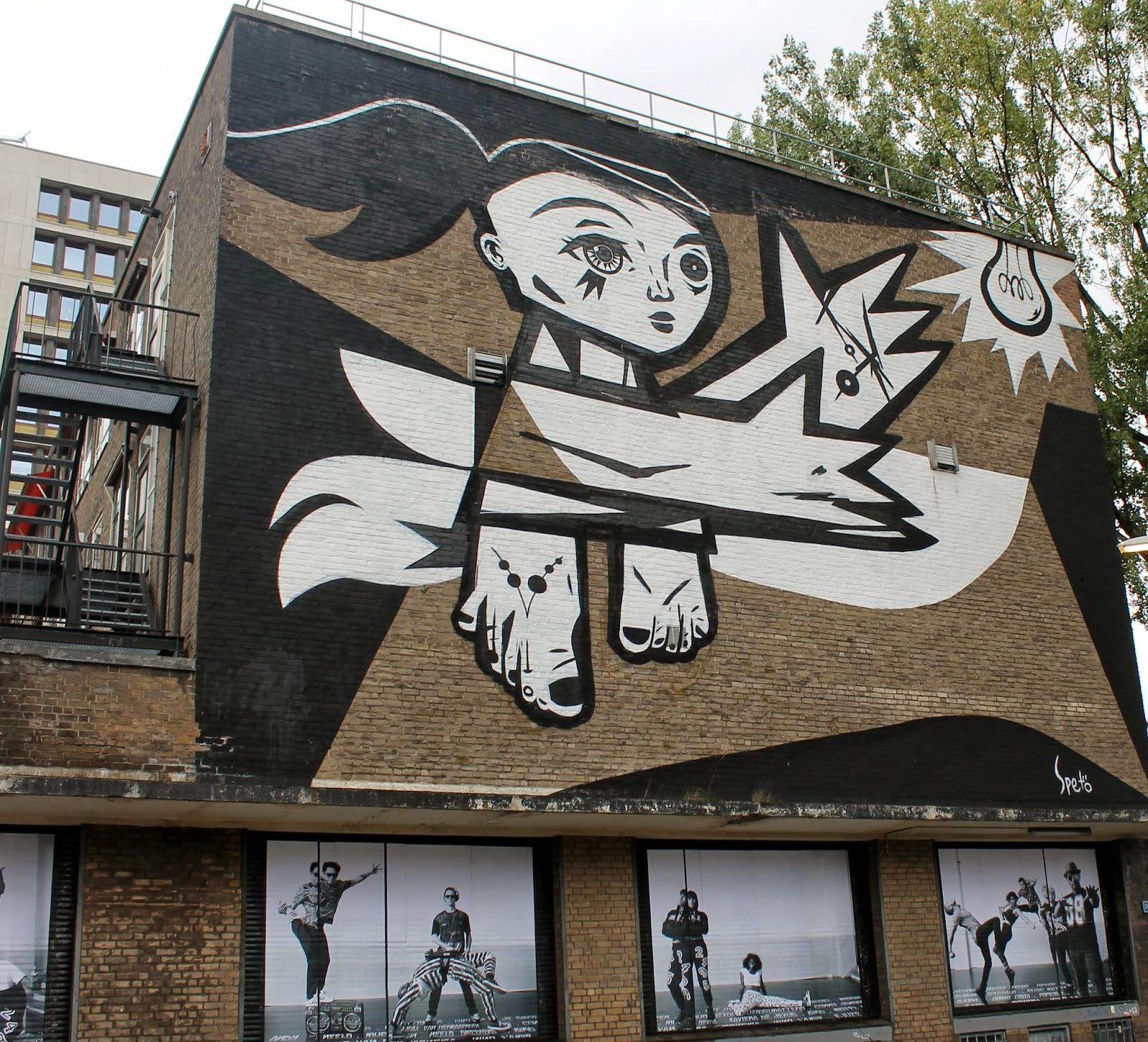 rua01 (4).jpg
