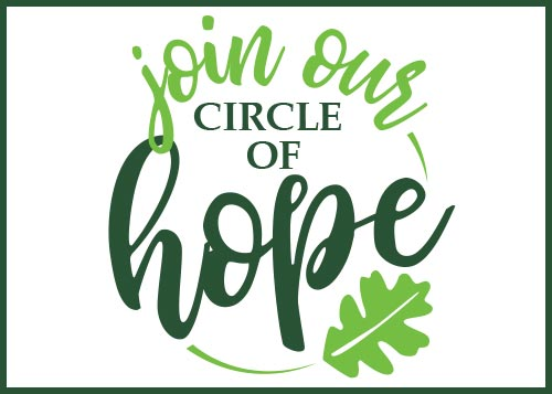 JoinOurCircleOfHope_WebGraphic.jpg
