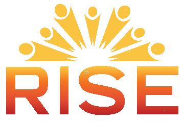 RISE_LOGO_SUNSET_WEB.png