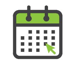 event-calendar.png