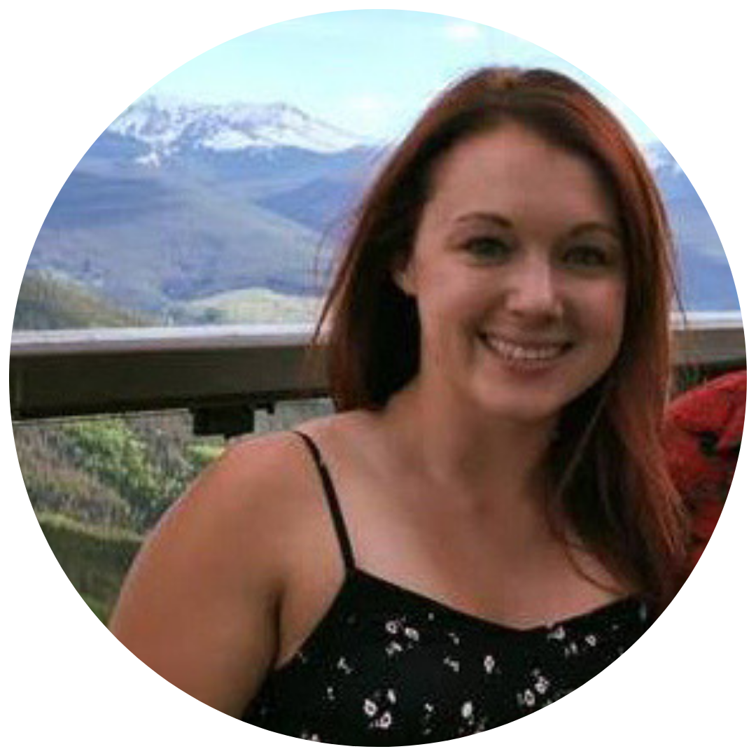 Kristen Horpedahl  COO and Event Director  An event industry veteran with a special focus in the craft beer industry, Kristen brings a wealth of knowledge to the team. The de facto event director for the expanding portfolio of events both in state and growth markets