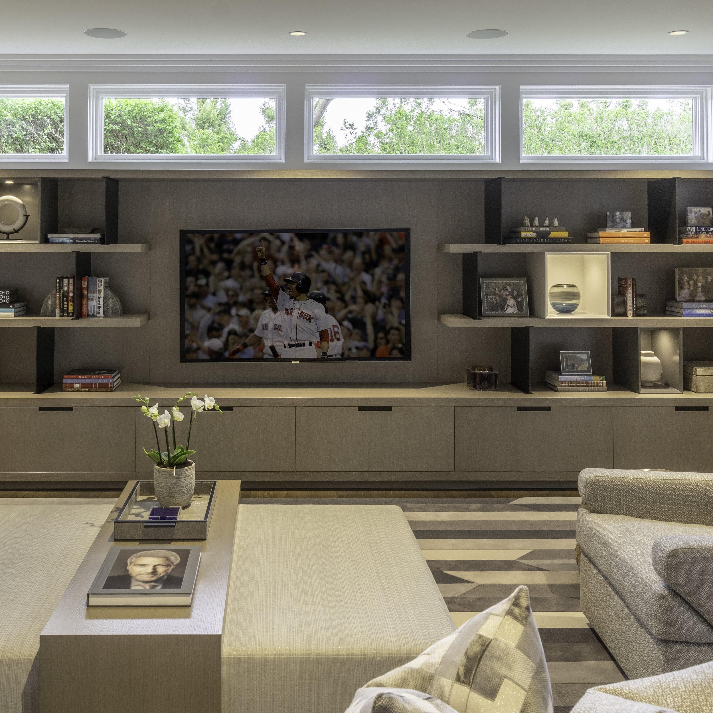 Southampton Residence-38-Edit.jpg
