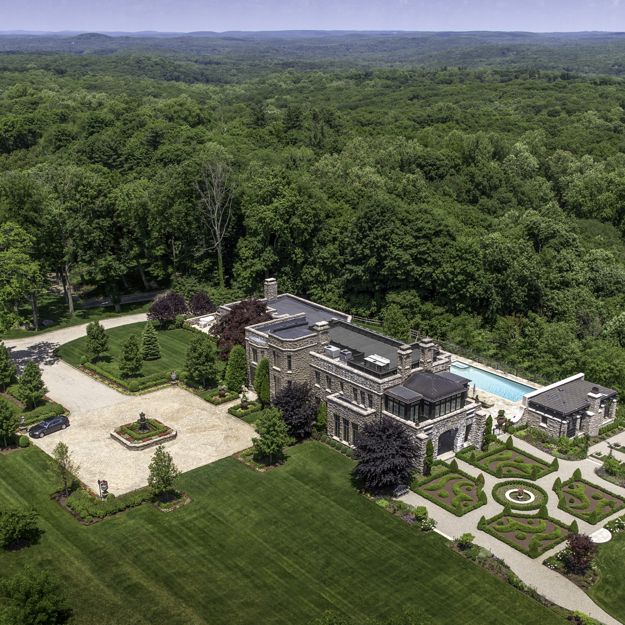 Armonk-Soundview-Aerial-Good Ones-9.jpg