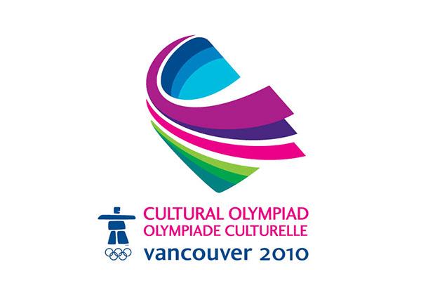 olympiad.jpg