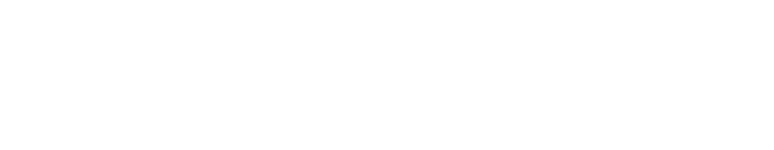 5thwall_logo_w.png