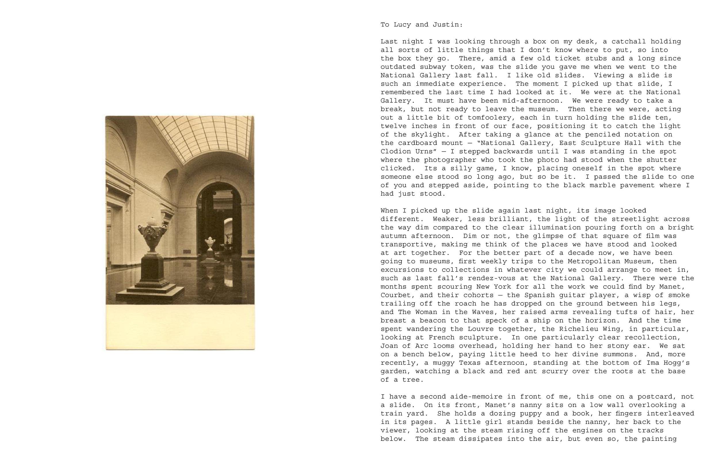 1_Correspondence_Excerpt.jpg