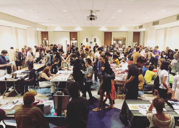 What is a Zine? -