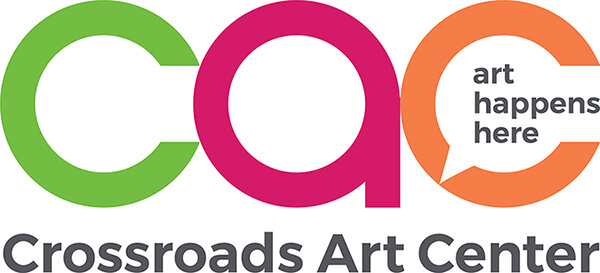 small CAC-logo-color.jpg