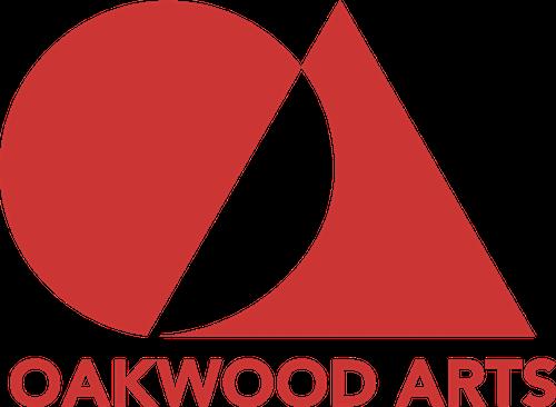 oakwood arts logo-red.png