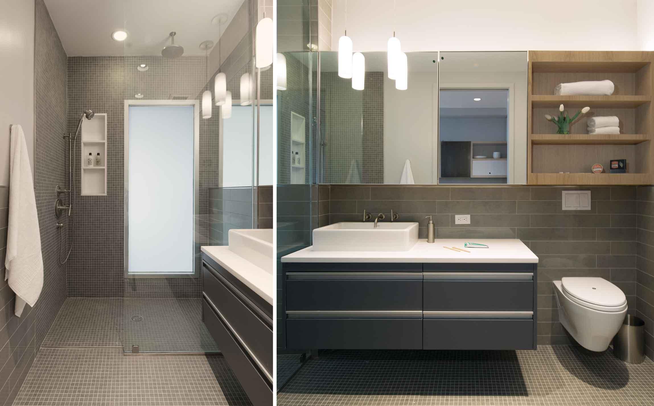 bathroom_split_web.jpg