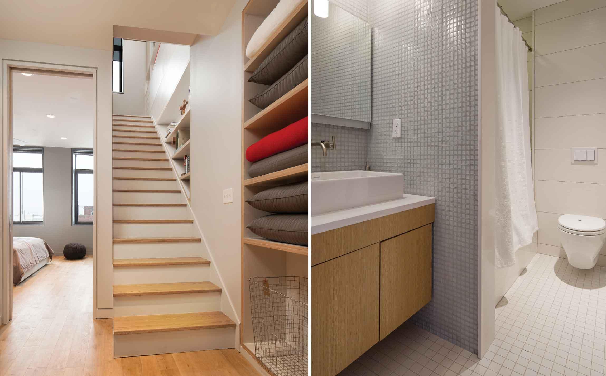 bathroom_stairs_split_web.jpg