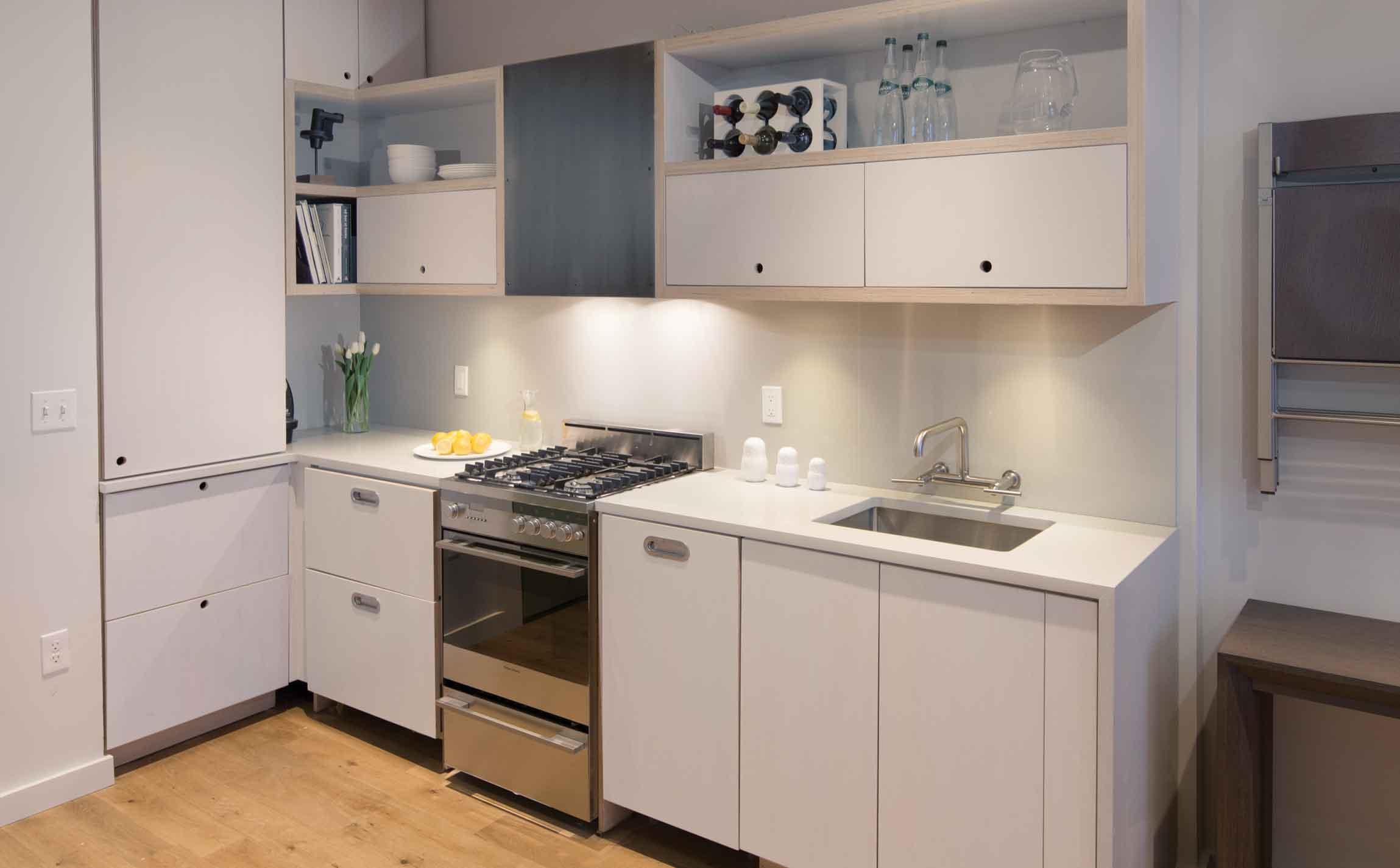 Kitchen_low_web.jpg
