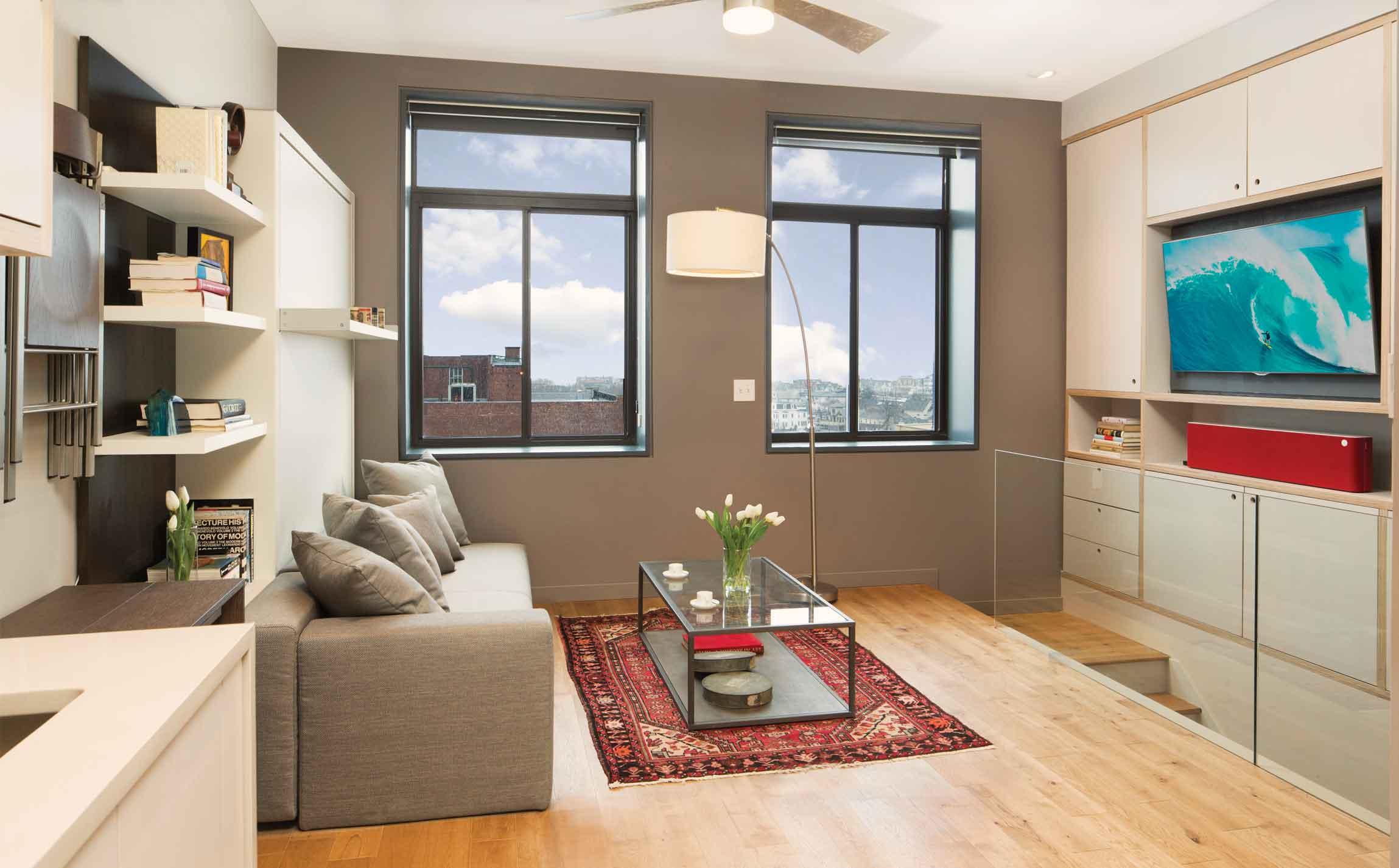 Livingroom_1_web.jpg