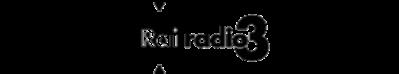 radio_b.png