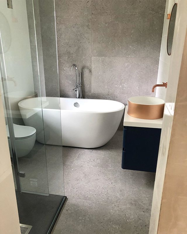 *Work In Progress* clients en-suite #interiordesign #design #corkinteriors  #westcorkinteriors #artanddesign #houseandhome#